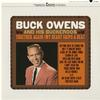 Buck Owens And His Buckeroos - Together Again / My Heart Skips A Beat