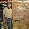 Bill Withers - Just As I Am -  180 Gram Vinyl Record