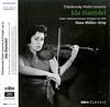 Hans Muller-Kray - Tchaikovsky: Violin Concerto/ Haendel -  180 Gram Vinyl Record