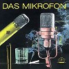 Various Artists - Das Mikrofon -  180 Gram Vinyl Record