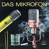 Various Artists - Das Mikrofon -  180 Gram Vinyl Record