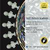 Wojciech Rajski - Beethoven: Symphonies Nos. 3 & 4 -  180 Gram Vinyl Record