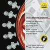 Wojciech Rajski - Beethoven: Symphony No. 5 -  180 Gram Vinyl Record