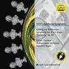 Wojciech Rajski - Beethoven: Symphony No. 6 -  180 Gram Vinyl Record
