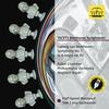 Wojciech Rajski - Beethoven: Symphony No. 7 -  180 Gram Vinyl Record