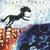 Dirty Three - Horse Stories -  Vinyl Record