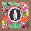 Crystal Antlers - EP -  Vinyl Record