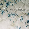 All the Saints - Fire On Corridor X -  Vinyl Record