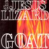 The Jesus Lizard - Goat -  Vinyl Record