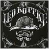 Leo Kottke - 6 And 12 String Guitar -  Vinyl Record