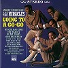 Smokey Robinson & The Miracles - Going To A Go-Go -  180 Gram Vinyl Record