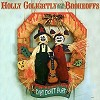 Holly Golightly & The Brokeoffs - Dirt Don't Hurt -  Vinyl Record