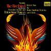 Robert Shaw - Stravinsky: Firebird Suite -  Vinyl Record
