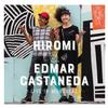Hiromi and Edmar Castaneda - Live In Montreal -  Vinyl Record