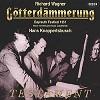 Hans Knappertsbusch - Wagner: Gotterdammerung -  180 Gram Vinyl Record