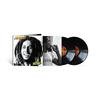 Bob Marley and The Wailers - Kaya 40 -  Vinyl Record
