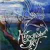 Kingfisher Sky - Hallway of Dreams -  180 Gram Vinyl Record