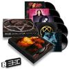 HIM - Lashes To Ashes, Lust To Dust: A Vinyl Retrospective '96-'03 -  Vinyl Box Sets