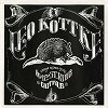 Leo Kottke - 6 And 12 String Guitar -  200 Gram Vinyl Record