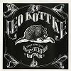 Leo Kottke - 6 And 12 String Guitar -  200 Gram Vinyl Record