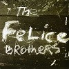 The Felice Brothers - The Felice Brothers -  Vinyl Record
