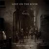 Various Artists - Lost On The River: The New Basement Tapes -  Vinyl Record