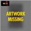 Trent Reznor & Atticus Ross - Watchmen: Volume 1 -  180 Gram Vinyl Record
