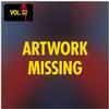 Trent Reznor & Atticus Ross - Watchmen: Volume 2 -  180 Gram Vinyl Record