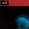 Trent Reznor & Atticus Ross - Watchmen: Volume 3 -  180 Gram Vinyl Record