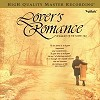 Various Artists - Lover's Romance Vol. 1 - Romance of the North Sea -  180 Gram Vinyl Record