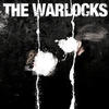 The Warlocks - The Mirror Explodes -  Vinyl Record