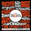 Various Artists - This Is Trojan -  Vinyl Box Sets