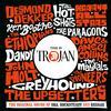 Various Artists - This Is Trojan -  Vinyl Box Sets