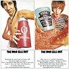 The Who -  Sell Out (Mono)   -  200 Gram Vinyl Record