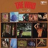 The Who - Direct Hits -  200 Gram Vinyl Record