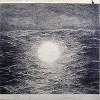 The Drift - Memory Drawings -  Vinyl Record