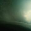 Rachel Grimes - The Clearing -  Vinyl Record