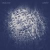 Hauschka - What If -  Vinyl Record