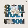 Son Volt - Union -  Vinyl Record
