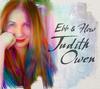 Judith Owen - Ebb & Flow -  180 Gram Vinyl Record