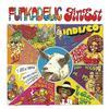 Funkadelic - Finest -  Vinyl Record