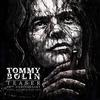 Tommy Bolin - Teaser -  Multi-Format Box Sets