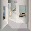 Ben Watt - Hendra -  Vinyl Record