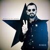 Ringo Starr - What's My Name -  Vinyl Record