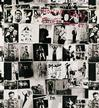 The Rolling Stones - Exile on Main Street -  Vinyl Record, DVD & CD