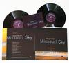 Charlie Haden & Pat Metheny - Beyond The Missouri Sky -  180 Gram Vinyl Record