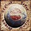 Seasick Steve - Hubcap Music -  Vinyl Record