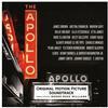 Various Artists - The Apollo -  Vinyl Record