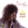 Brian May - Back To The Light -  180 Gram Vinyl Record