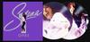 Selena - Ones -  Vinyl Record